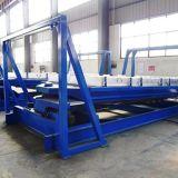 Machine van de Zeef van het Kalksteen van Xinxiang de Commerciële Trillende