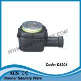 배수하십시오 샤워 (D8201)를 위한 낭비를