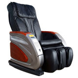 Bill Operado Chair Massage (RTM02)