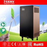 否定的なイオン発電機Zlが付いている熱い販売の空気清浄器