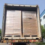 Weicher Pfannkuchen-Spulen-Kupfer-Schläuche des Temperament-ASTM B280
