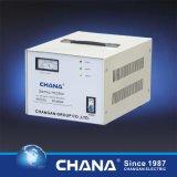 CE e estabilizador automático da C.A. da aprovaçã0 de RoHS