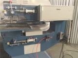 Máquina Drilling de vidro portátil do furo do vidro liso de controlo automático