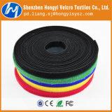 衣服のための最も熱い魔法テープ隣り合わせのテープ