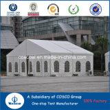 commercio esterno di mostra della tenda di alluminio di 18X25m