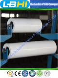 Conveyor van goede kwaliteit Roller met ISO9001 Certificate (dia. 219)