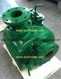 La pompe ISO9001 d'évacuation de Swh a certifié