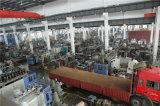 Bouteilles en plastique moulant le prix de machine