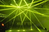 Disco Light de China Supplier 5r Scan Moving Head