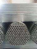 3 ASTMの標準のインチによって電流を通される管