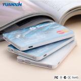 De in het groot HandBank van de Macht van de Creditcard
