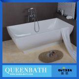 Bañera de acrílico libre para los adultos y los niños (JR-B813)