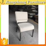 宴会のための椅子を食事する赤い工場価格