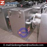 Closetool Abwasser-Aufzug-Behandlung von der direkten Fabrik