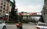 Alto Brightness Outdoor P6 Full Color LED Board per Advertizing
