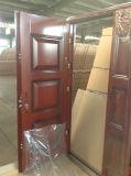 Puertas de entrada (WX-S-322-1200)