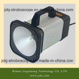 $180/Unit Stroboskop