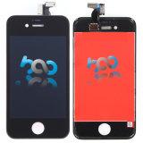 Сенсорный экран индикации сотового телефона для модуля iPhone 4S TFT LCD