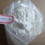 Testosteron Sustanon-250 Testosterona Enanthate für Bodybuilding
