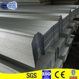 Lamiera di acciaio ricoprente di AZ per costruzione