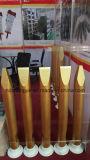 O disjuntor hidráulico cinzela Kwanglim Sg2500