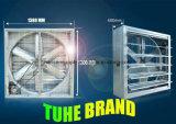 1.1kw-380V-50Hz-3phase 모터 다량 투하 망치 배기 엔진