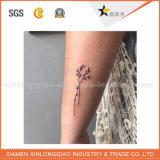 Подгонянные браслет высокого качества/глаз/стикер Tattoo яркия блеска