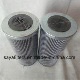 Schmierölfilter des Abwechslung Schroeder Filter-Kz3dd-C16