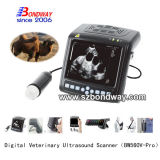 Doppler Ultrasound Scanner Portable