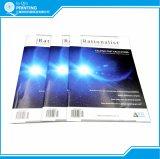 Professional Magazine Printing Company著マガジン印刷