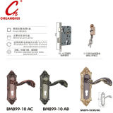 ハードウェアHandle Furniture Handle Body LockおよびCylinder