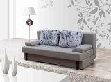 Arredamento moderno della base di sofà