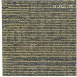 Cliquetis européen de plancher de PVC de tapis de type de mode de ménage