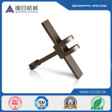 Metal Casting Die Casting Small Large Steel Casting for Automotive