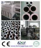 Screw gêmeo Extruder Screw Element/Screw Barrel e peças sobresselentes de Element/Extruder