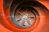 Moulin de meulage de minerai de bille économiseuse d'énergie de la colle, broyeur à boulets à vendre