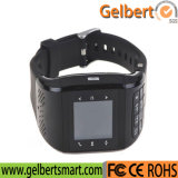 Touch Screen SIM Mobile Cell Phone Wrist Smart Watch