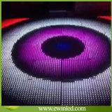 최신 인기 상품 DJ 디스코 LED 단계 빛 댄스 플로워