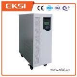 invertitore solare di 96V 5kVA con il regolatore solare interno della carica