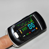 Blue Tooth Function (RPO-50EW)の指先Monitoring Pulse Oximeter -ファニー