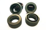 Резиновый противопыльный кожух управления рулем с ISO 9001