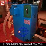 産業使用を用いる機械をリサイクルするタービンオイル
