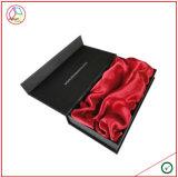 Empaquetado modificado para requisitos particulares lujo del perfume de la insignia