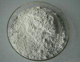 최고 판매 제품 칼슘은 벤토나이트 BS 1b의 기초를 두었다