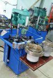 Полноавтоматическая Nuts выстукивая машина (LM4-M3)