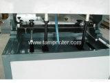 Machine d'impression oblique d'écran plat de bras de calendrier de la marque déposée Tmp-70100