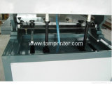 Impresora oblicua de la pantalla plana del brazo del calendario de la marca registrada Tmp-70100