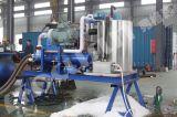 Macchina di ghiaccio del fiocco (0.5 tonnellate - 60 tonnellate a 24 ore)