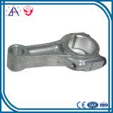 Carcaça decorativa feita sob encomenda do metal do OEM da elevada precisão (SYD0143)