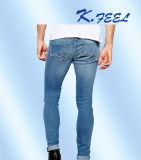 Одежда 2016 джинсыов джинсовой ткани людей способа